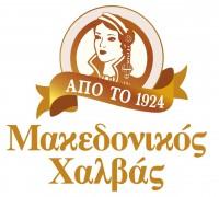 Μακεδονικός Χαλβάς