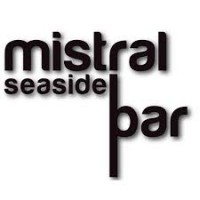 Mistral Seaside Bar