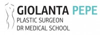 Giolanta Pepe Plastic Surgeon