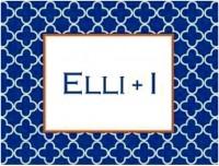 ELLI + I