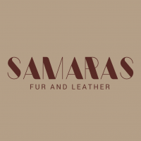 SAMARAS FURS