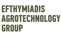 Efthymiadis Agrotechnology Group