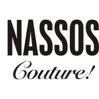 NASSOS Couture