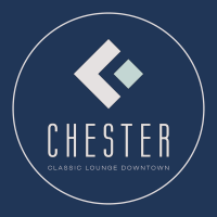 Chester - Classic Lounge Downtown
