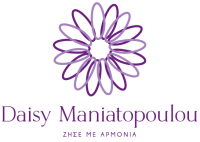 Daisy Maniatopoulou