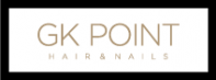 GKPOINT