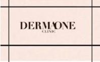 Dermaone Clinic Eleni Delimpalta