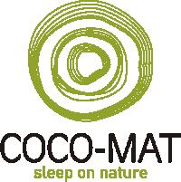 COCO - MAT